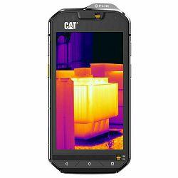 Mobitel CAT S60 Dual SIM 32GB