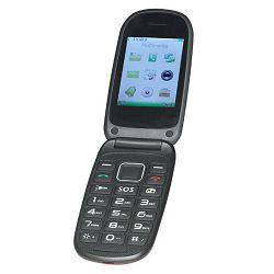 Mobitel DENVER BAS-24100M