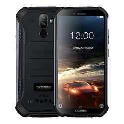 Mobitel DOOGEE S40 32GB crni