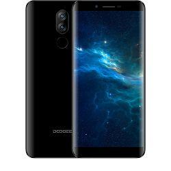 Mobitel DOOGEE X60L