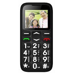 Mobitel za starije osobe FOCUS T19