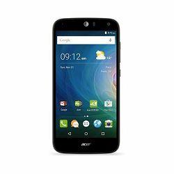 Mobitel HTC DESIRE 526G DUAL SIM crni M