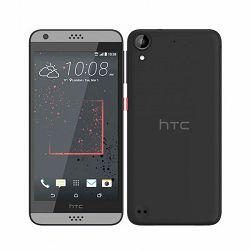 Mobitel HTC DESIRE 530 sivi