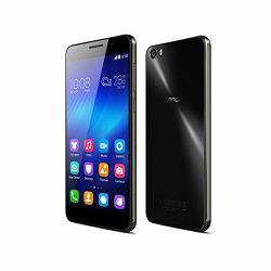 Mobitel HUAWEI Honor 6 crni KAS