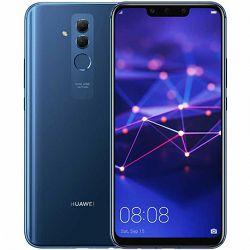 Mobitel HUAWEI MATE 20 LITE DS plavi
