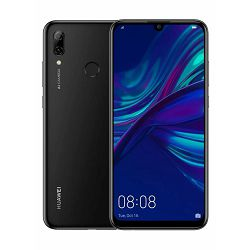 Mobitel HUAWEI P SMART 2019 DS crni + poklon powerbank 6000 mAh
