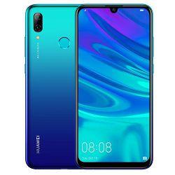 Mobitel HUAWEI P SMART 2019 DS plavi + poklon powerbank 6000 mAh