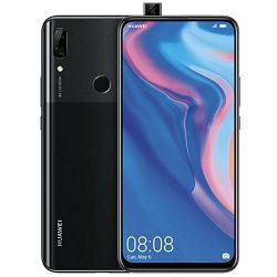 Mobitel HUAWEI P SMART Z crni + poklon powerbank 6000 mAh