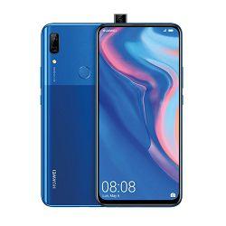 Mobitel HUAWEI P SMART Z plavi