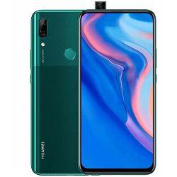 Mobitel HUAWEI P SMART Z zeleni