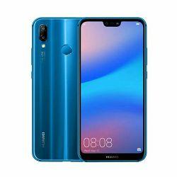 Mobitel HUAWEI P20 lite DS plavi