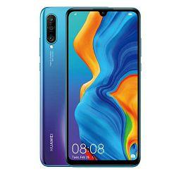Mobitel HUAWEI P30 LITE 128GB plavi