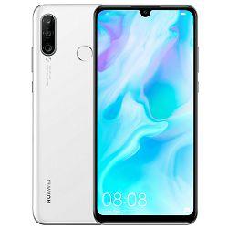 Mobitel HUAWEI P30 LITE 128GB bijeli