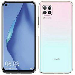 Mobitel HUAWEI P40 LITE 128GB pink