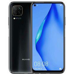 Mobitel HUAWEI P40 LITE 128GB crni