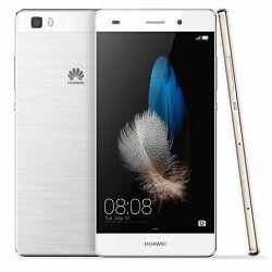 Mobitel HUAWEI P8 LITE 16GB Dual SIM bijeli