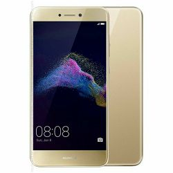 Mobitel HUAWEI P9 Lite (2017) 4G 16GB DS gold