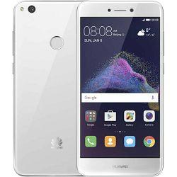 Mobitel HUAWEI P9 Lite (2017) 4G 16GB DS white + poklon power bank