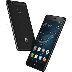 Mobitel HUAWEI P9 lite 2GB RAM dual sim crni Y