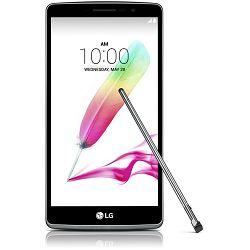 Mobitel LG G4 H635 Stylus 8GB Titan