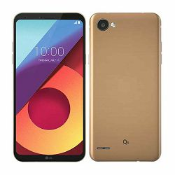 Mobitel LG Q6 32GB gold