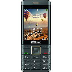 Mobitel MAXCOM MM236