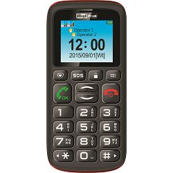 Mobitel MAXCOM MM428BB