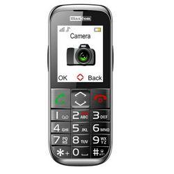 Mobitel MAXCOM MM720BB