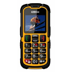 Mobitel MAXCOM MM910 Strong