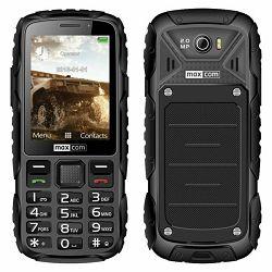Mobitel MAXCOM MM920 crni