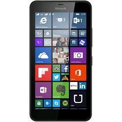 Mobitel MICROSOFT Lumia 640 LTE Black