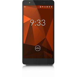 Mobitel NOA ELEMENT H9 5,5 crni