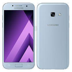 Mobitel SAMSUNG GALAXY A3 (2017) A320F 4G 16GB plavi
