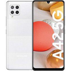 Mobitel SAMSUNG GALAXY A42 4GB/128GB bijeli