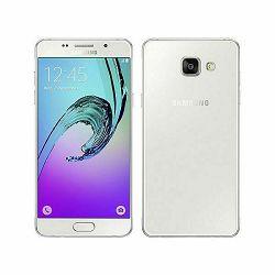 Mobitel SAMSUNG GALAXY A5 (2016) A510 LTE 16GB bijeli