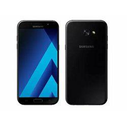 Mobitel SAMSUNG GALAXY A5 (2017) A520 4G 32GB crni