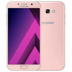 Mobitel SAMSUNG GALAXY A5 (2017) A520 4G 32GB roza