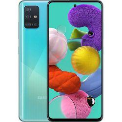 Mobitel SAMSUNG GALAXY A51 SM-A515 128GB plavi