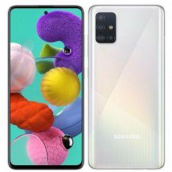 Mobitel SAMSUNG GALAXY A51 SM-A515 128GB bijeli