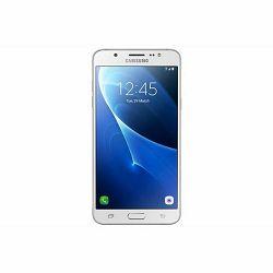 Mobitel SAMSUNG GALAXY J7 (2016) J710FN LTE SS bijeli