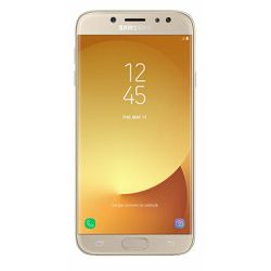 Mobitel SAMSUNG GALAXY J7 (2017) J730 4G 16GB DS zlatni