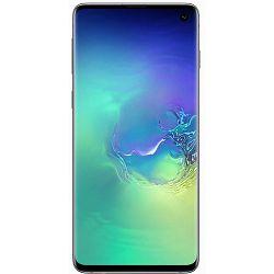 Mobitel SAMSUNG GALAXY S10 128GB zeleni