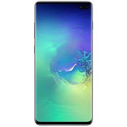 Mobitel SAMSUNG GALAXY S10+ 128GB zeleni