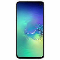 Mobitel SAMSUNG GALAXY S10e SM-G970F 128GB DS zeleni + poklon powerbank 6000 mAh