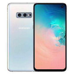 Mobitel SAMSUNG GALAXY S10e SM-G970F 128GB biserno bijeli