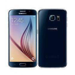 Mobitel SAMSUNG GALAXY S6  G920F 32GB crni