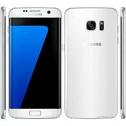 Mobitel SAMSUNG GALAXY S7 EDGE G935F HERO 32GB bijeli