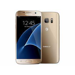 Mobitel SAMSUNG GALAXY S7 G930 32GB zlatni