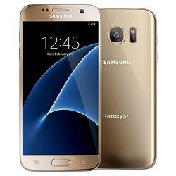 Mobitel Samsung Galaxy S7 SM-G930F 32GB Zlatni