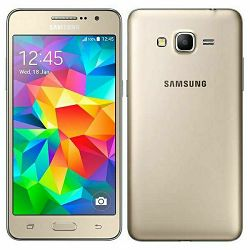 Mobitel SAMSUNG Grand Prime Galaxy SM-G531 zlatni KAS